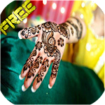 201 Unique Mehandi Designs 2.4 Apk