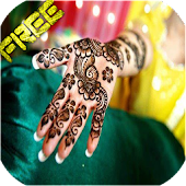201 Unique Mehandi Designs
