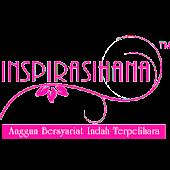 Inspirasihana