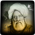 Baba Bulleh Shah R.A Poetry icon