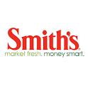 Smith's icon