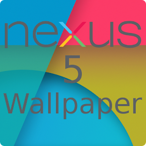 how to download free music to nexus 5