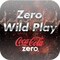 Zero WildPlay icon