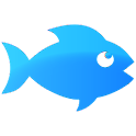Fishing Barometer icon