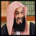Mufti Menk Lectures TV