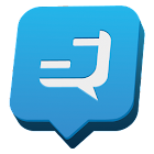 SMSgroup - Group messaging icon