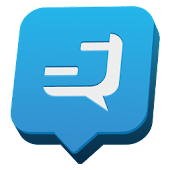 SMSgroup - Group messaging