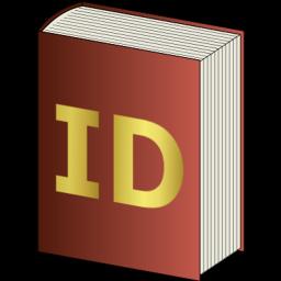 パスワード管理&自動入力 ID Notebook Lite