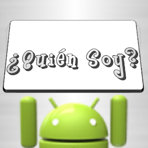 ¿QUIÉN SOY? for PC and MAC