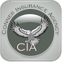 Conner Insurance icon
