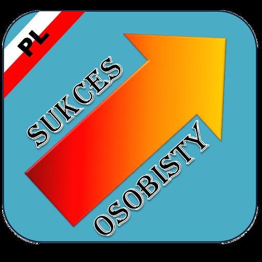 【免費教育App】Sukces Osobisty PL-APP點子