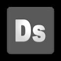 Dealshelve logo