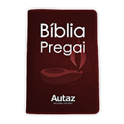 App Pregai! - a Bíblia do Pregador APK for Windows Phone