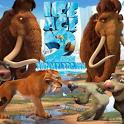 Ice Age Puzzles icon