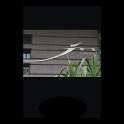 JMSUITESHOTEL icon