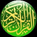 تحفيظ القرآن للأطفال- تبارك icon