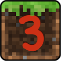 MC Sweeper (MineCraft Sweeper) icon