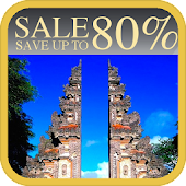 Bali Hotels Booking Cheap