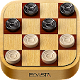 Checkers On.. file APK for Gaming PC/PS3/PS4 Smart TV