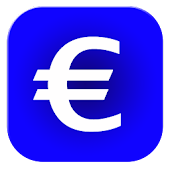 Currency Converter 3