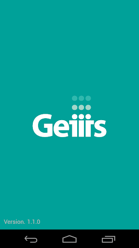 Getits 1.9.0 Windows u7528 1