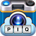 Picture IQ - Guess the Word icon