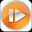 Magic AVI/WMA Video Player icon