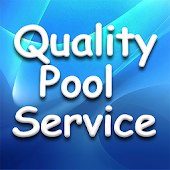 Quality Pool Service