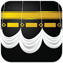 Hajj And Umrah Guide icon