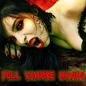 Full Vampire Movies logo