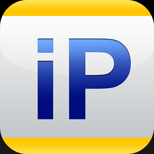 IPMobile Versjon 2.3.09.15