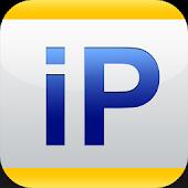Input Process (Gammel versjon)