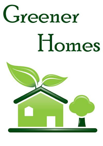 Greener and Eco Friendly Homes
