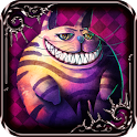 Alice of Hearts - Strategy RPG icon