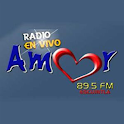 Radio Amor Escuintla icon