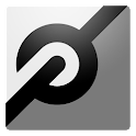 stayconnect® icon
