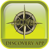 Discovery app