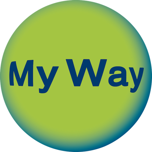My Way - Used cars online