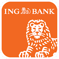 Free Download ING Mobil APK for Samsung
