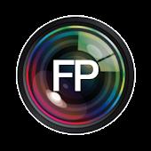 Guia FP BCN
