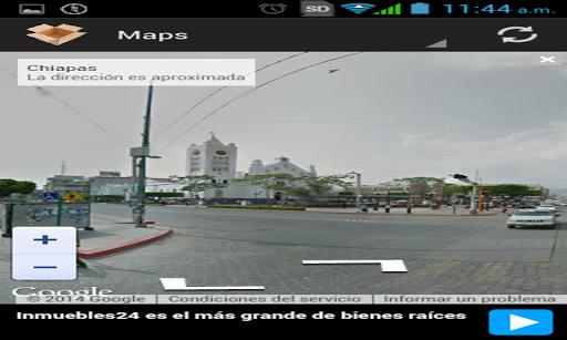 Box app 40.0 screenshots 21
