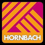 Hornbach Braunschweig hornbach apps bei play