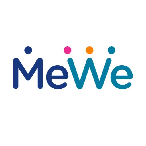 MeWe 5.7.1