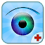 Eye Trainer - 12 Eye Exercises 2.3 APK for Android