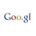 Goo.gl URL shortener logo