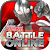 Ultraman Battle Online file APK for Gaming PC/PS3/PS4 Smart TV