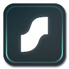 Debt Tracker IOU still waitin icon