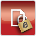 Biscom SFT Mobile icon