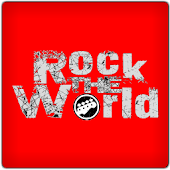 Radio World Rock