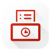 Attendance By PrimaERP Android APK Download Free By ABRA Software